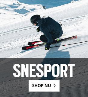 snesport