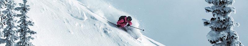 hvor lange ski skal jeg have